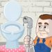 Reasons You May Need to Hire a Plumber