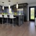 Things to know about Laminate and Harwood Flooring